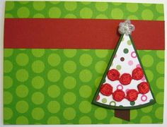 Google Image Result for http://www.how-to-make-greeting-cards-rock.com/images/PC_Christmas_Cards_Single_Card-Small.jpg