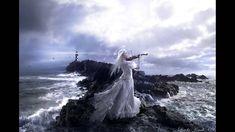 My Silent Cry - Beautiful violin music