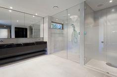 Kolomkast Badkamer Outlet : Besten aa glas badkamer bilder auf bad inspiration
