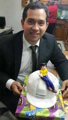#cakegrado