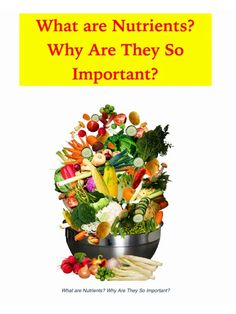Eat So What! The Power of Vegetarianism on Apple Books Health Tips, Health And Wellness, Vegan Books, Food Therapy, Food Pyramid, Apple Books, Nutrition Guide, Group Meals, Healthy Hair