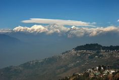 Pithoragarh a hill station in Uttrakhand, INDIA. ll always remember good time with my friends there.
