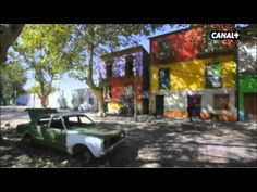 Documental: Con Barras Bravas 2012. Jon Sistiaga - YouTube Videos, Youtube, Life, Documentaries, Buenos Aires, Youtubers, Youtube Movies