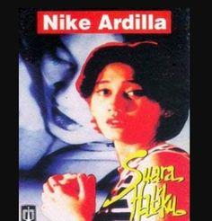Lagu Nike Ardilla Album Suara Hatiku 1996 Mp3