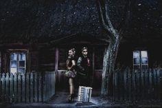 Polen: Donatan & Cleo - Slavic Girls - http://www.eurovision-austria.com/polen-donatan-cleo-slavic-girls/