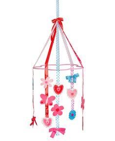 voor mijn kleine valentijntje ♥ #Lief #boxmobiel