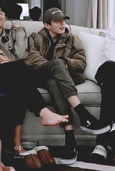 THIS IS THE MAN I LOVE Bts Video, Bts Jungkook, Taehyung, Jeon Jeongguk, Boyfriend Material, Vkook, Bts Boys, About Bts, Jung Hoseok