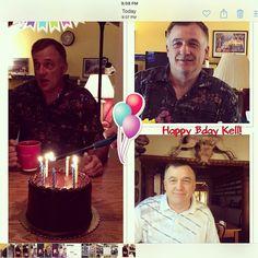 #happybirthday #birthday #birthdacake #spouse #ilovemyhusband
