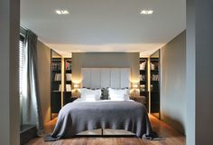 best bedroom lighting. Multiple - Highly Versatile. Idea BooksBedroom LightingLighting Best Bedroom Lighting