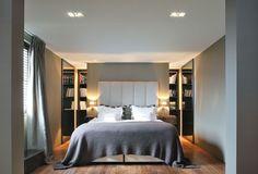 Lighting designs for bedrooms Light Multiple By Modular Lighting Instruments Lighting Solutionscool Lightinglighting Ideasbedroom Pinterest 60 Best Bedroom Lighting Ideas Images In 2019