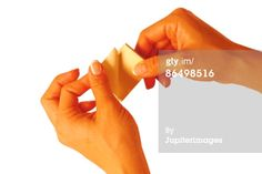 Hands Tearing Sticky Note Royalty-free Image | Getty Images | 86498516
