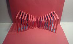 1 eje de simetría, varios niveles de volumen