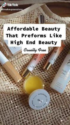 Makeup Dupes, Skin Makeup, Beauty Makeup, Pretty Makeup, Makeup Eye Looks, Makeup Goals, Makeup Inspo, Makeup Inspiration, Natural School Makeup