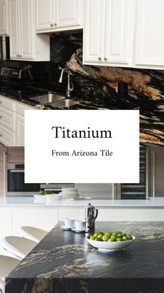 10 best titanium granite images titanium granite granite rh pinterest com