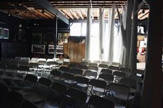 voila! studio & gallery event venue and custom event design based in Los Angeles #event #venue #catering #food #party #wedding #birthdayparty #ideas #LA #Hollywood #eventup #design #interiordesign