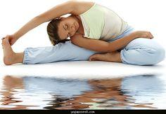 nice Yoga 4 health