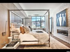 View 36 photos of this $1,200,000, 2 bed, 3.0 bath, 1334 sqft single family home located at 333 Main St UNIT 33, Park City, UT 84060 built in 2015. MLS # 1364729.