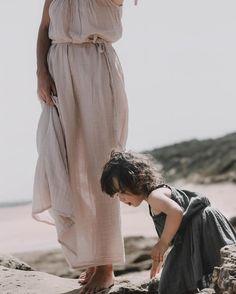 Naia Dress Numero 74 fdxUkF2hPd