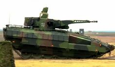 Tank Armor, Tank Destroyer, Model Tanks, Tank Design, Chenille, Armored Vehicles, War Machine, Apc, Military Vehicles