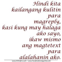 Diet Quotes Funny Tagalog 32 New Ideas Quotes About Future Success, Funny Success Quotes, Strong Motivational Quotes, Powerful Inspirational Quotes, Funny Diet Quotes, Quotes About Love And Relationships, Relationship Quotes, Tagalog Quotes Patama, Pinoy Quotes