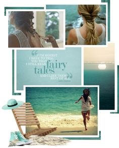"""""""Fairy Tales......"""" by queenrachietemplateaddict ❤ liked on Polyvore"""