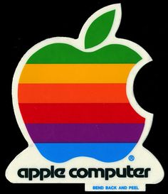 Keyboard not found. Press to continue, DEL to enter Setup. Computer Jobs, Computer Shop, Computer Technology, Technology Wallpaper, Apple Tv, Apple Watch, Build Your Own Computer, Steve Wozniak, Apple Stickers