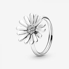 54 Pandora ideas | pandora, pandora jewelry, jewelry
