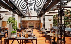 Corvo Bianco - Italian Restaurant 446 Columbus Ave (between 81st and 82nd)