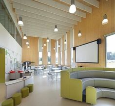 inexpensive baffle ceiling - Google Search