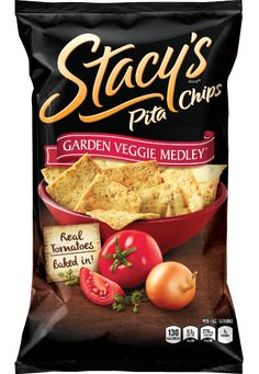 From summer barbecues to family gatherings to time spent relaxing at the end of a long day, Frito-Lay snacks are part of some of life's most memorable moments. Chip Packaging, Packaging Snack, Food Packaging Design, Veggie Chips, Vegetable Medley, Cookies Et Biscuits, Food Design, Fall Recipes, Healthy Snacks
