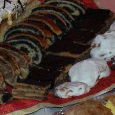 Kakaós mézes zserbó - sütnijó! – Kipróbált sütemény receptek Pancakes, Beef, Chicken, Breakfast, Food, Meat, Morning Coffee, Essen, Pancake