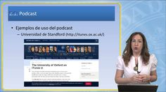 HDOC 2.1.2: Podcast .Parte 2.