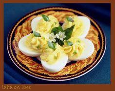 مائدة الإفطار المطبخ المغربي