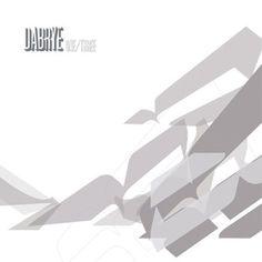 Dabryeの「One / Three」を@AppleMusicで聴こう。