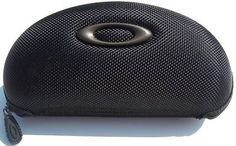 oakley sunglasses case - Cerca con Google