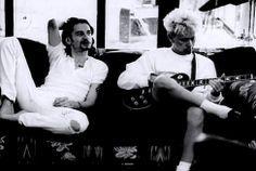 Depeche Mode - Devotional Era