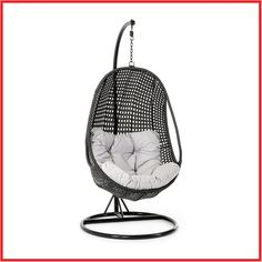 chair Hanging modern-#chair #Hanging #modern Please Click Link To Find More Reference,,, ENJOY!!