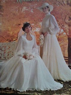 Weding Dresses, Wedding Dresses Photos, Wedding Dress Styles, Bridal Gowns, Wedding Gowns, Our Wedding, Vintage Wedding Photos, Dream Dress, Bridal Style