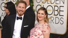 Drew Barrymore and Will Kopelman welcome second daughter Frankie