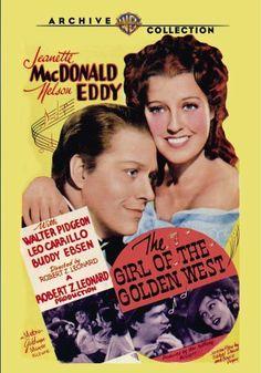 The Girl of the Golden West DVD ~ Jeanette Macdonald, http://www.amazon.com/dp/B008LZMN24/ref=cm_sw_r_pi_dp_hjfptb17W1PKJ