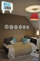 Maison à vendre m6 | Home staging | Pinterest | Search
