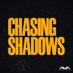 Angels & Airwaves - Chasing Shadows (EP) (2016)
