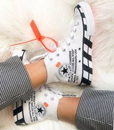These Sneakers Are Really Cool - trendy sneakers for 2020 These sneake. - These Sneakers Are Really Cool – trendy sneakers for 2020 These sneakers are really awesome, best sneakers sneakers, sneakers adidas, white converse - {hashtag} Women's Shoes, Shoes Flats Sandals, Hype Shoes, Shoes Sneakers, Flat Sandals, Sneakers Women, Trendy Womens Sneakers, Adidas Shoes Women, Flat Shoes