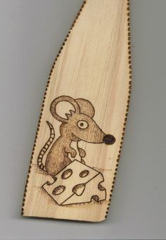 Explore woodtattoos photos on Flickr. woodtattoos has uploaded 404 photos to Flickr.