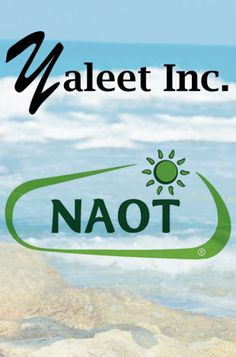 Our uniquely engineered insoles are a blend of natural latex and cork that are designed to replicate the shape of the foot, just like the footprint we leave when walking in the sand.  #Naot #MakingTheWorldABetterPlace #OneStepAtATime
