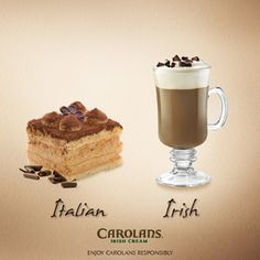 Which #traditional treat would you choose today?