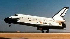 space shuttle switzerland - Saferbrowser Yahoo Image Search Results