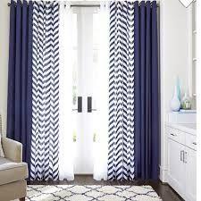 Image result for cortinas para cuarto de niños