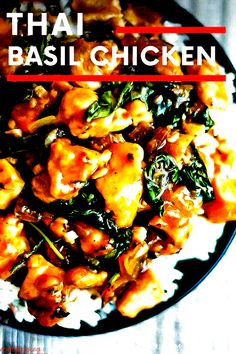 Easy Chicken Dinner Recipes, Healthy Pasta Recipes, Healthy Pastas, Easy Healthy Dinners, Quick Easy Meals, Lunch Recipes, Weeknight Dinners, Vegetarian Recipes, Health Recipes