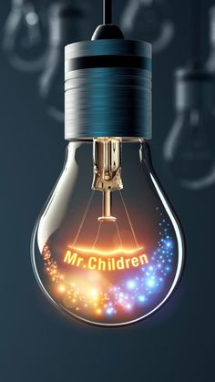 Attitude Is Everything, I Wallpaper, Background Images, Light Bulb, Perfume Bottles, My Favorite Things, Children, Creative, Superstar